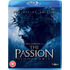 The Passion of the Christ (Blu-Ray and DVD)