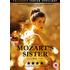 Nannerl: Mozarts Sister