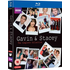 Gavin And Stacy - Box Set Complete Series