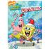Spongebob Squarepants - Xmas