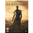 Gladiator [Single Disc]