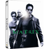 The Matrix - Steelbook Edition (UK EDITION)
