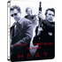 Heat - Steelbook Edition (UK EDITION)
