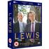 Lewis Series 3
