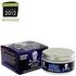 The Bluebeards Revenge Shaving Cream (100ml)