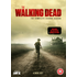 The Walking Dead - Complete Season 2