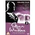 Edgar Wallace Mysteries - Volume 4
