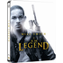 I Am Legend - Steelbook Edition (UK EDITION)