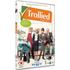 Trollied - Series 2