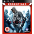 Assassins Creed: Essentials