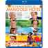 The Best Exotic Marigold Hotel (Includes Digital Copy)