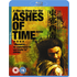 Ashes Of Time Redux