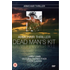 Armchair Thriller: The Missing Episodes - Dead Mans Kit