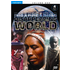 Disappearing World - Vol.1