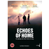 Echoes Of Home