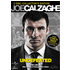 Joe Calzaghe - Undefeated