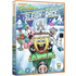 SpongeBob SquarePants: The Great Sleigh Race