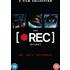 Rec Trilogy