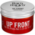 TIGI Bed Head Up Front Rocking Gel Pomade (95g)