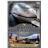 European Railway Journeys - An Dalusian Explorer