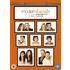 Modern Family - Seasons 1-3