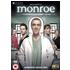 Monroe - Series 2
