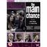 Main Chance - Series 2