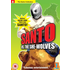 Santo Vs The She-Wolf