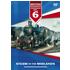 British Railways - Steam In The 1960s