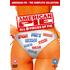 American Pie 1-8 Box Set
