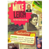 Mike Leigh Film Collection