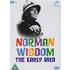 Norman Wisdom - The Early Bird