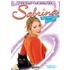 Sabrina: The Teenage Witch - Season 4