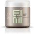 Wella Professionals EIMI Shape Shift Gum (150ml)