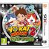 Yo Kai Watch 2: Bony Spirits