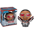 Captain America Civil War: Falcon Dorbz Vinyl Figure