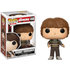 The Shining Danny Torrance Pop! Vinyl Figure