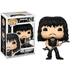 Metallica Kirk Hammett Pop! Vinyl Figure