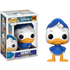 DuckTales Dewey Pop! Vinyl Figure