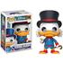 DuckTales Scrooge McDuck Pop! Vinyl Figure