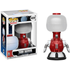 Mystery Science Theater 3000 Tom Servo Pop! Vinyl Figure