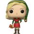 Elf Jovie (Elf Outfit) Pop! Vinyl Figure