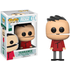 South Park Terrance with Chase Pop! Vinyl Figure
