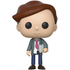 Rick And Morty Lawyer Morty Pop! Vinyl Figure