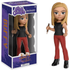 Buffy The Vampire Slayer Buffy Rock Candy Vinyl Figure