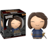 Game of Thrones Arya Stark Dorbz Vinyl Figure