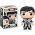 Inhumans Maximus Pop! Vinyl Figure