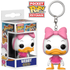 DuckTales Webby Pocket Pop! Keychain