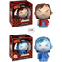 The Shining Jack Torrance Dorbz Vinyl Figure With Chase