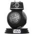 Star Wars The Last Jedi BB-9E Pop! Vinyl Figure